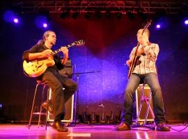 Ivan+Eliseu